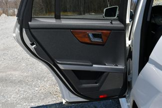 2010 Mercedes-Benz GLK 350 Naugatuck, Connecticut 15