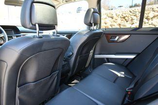 2010 Mercedes-Benz GLK 350 Naugatuck, Connecticut 16
