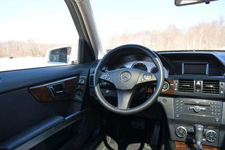 2010 Mercedes-Benz GLK 350 Naugatuck, Connecticut 18