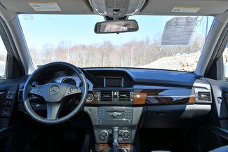 2010 Mercedes-Benz GLK 350 Naugatuck, Connecticut 19