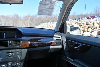 2010 Mercedes-Benz GLK 350 Naugatuck, Connecticut 20