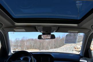 2010 Mercedes-Benz GLK 350 Naugatuck, Connecticut 21