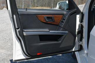 2010 Mercedes-Benz GLK 350 Naugatuck, Connecticut 22