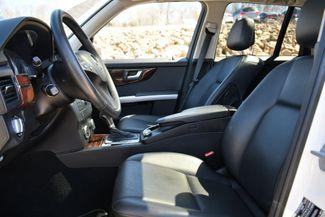 2010 Mercedes-Benz GLK 350 Naugatuck, Connecticut 23