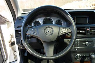 2010 Mercedes-Benz GLK 350 Naugatuck, Connecticut 24