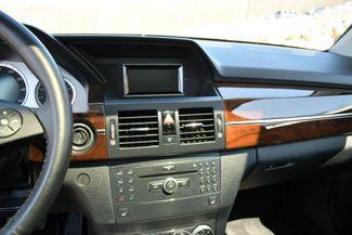 2010 Mercedes-Benz GLK 350 Naugatuck, Connecticut 25