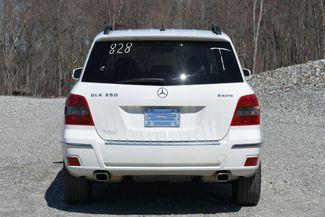 2010 Mercedes-Benz GLK 350 Naugatuck, Connecticut 5