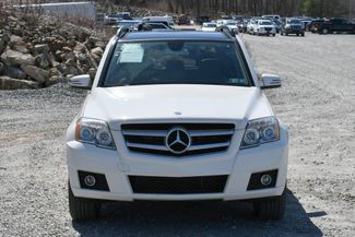 2010 Mercedes-Benz GLK 350 Naugatuck, Connecticut 9