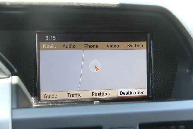 2010 Mercedes-Benz GLK 350 Santa Clarita, CA 20