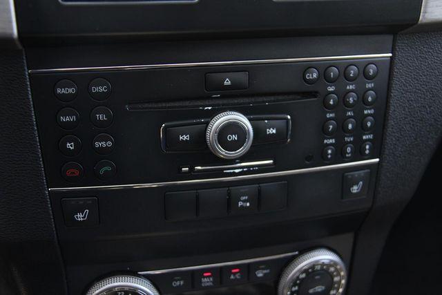 2010 Mercedes-Benz GLK 350 Santa Clarita, CA 22