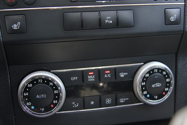 2010 Mercedes-Benz GLK 350 Santa Clarita, CA 23