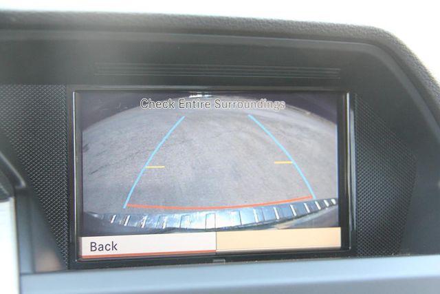 2010 Mercedes-Benz GLK 350 Santa Clarita, CA 19