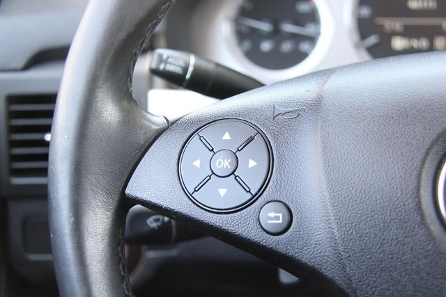2010 Mercedes-Benz GLK 350 Santa Clarita, CA 25