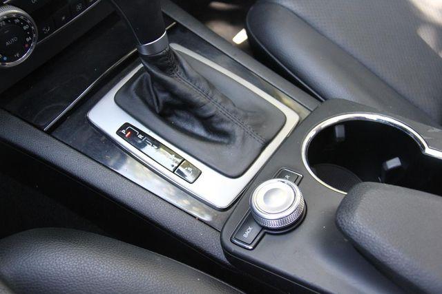 2010 Mercedes-Benz GLK 350 Santa Clarita, CA 27