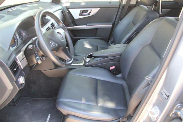 2010 Mercedes-Benz GLK 350 Santa Clarita, CA 13
