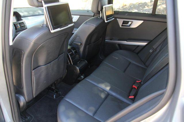 2010 Mercedes-Benz GLK 350 Santa Clarita, CA 16