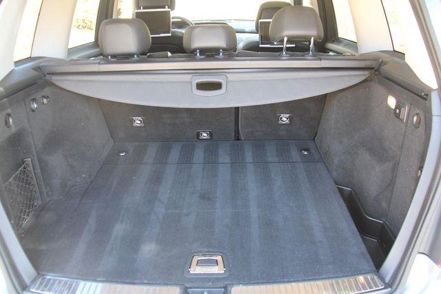 2010 Mercedes-Benz GLK 350 Santa Clarita, CA 28