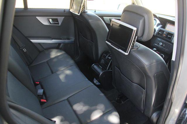 2010 Mercedes-Benz GLK 350 Santa Clarita, CA 17