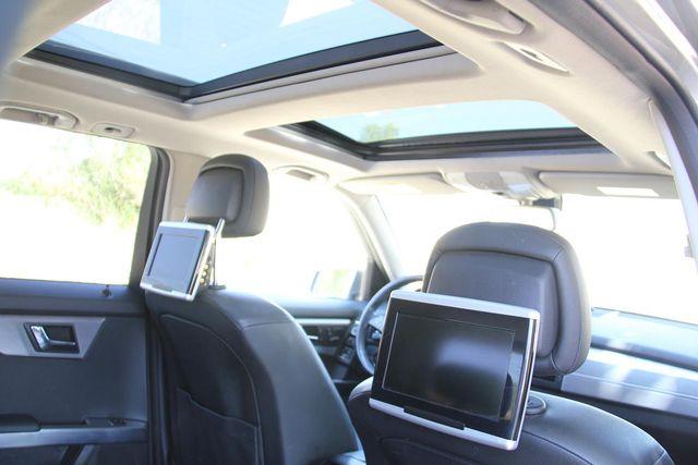 2010 Mercedes-Benz GLK 350 Santa Clarita, CA 18