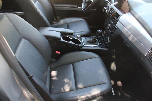 2010 Mercedes-Benz GLK 350 Santa Clarita, CA 14