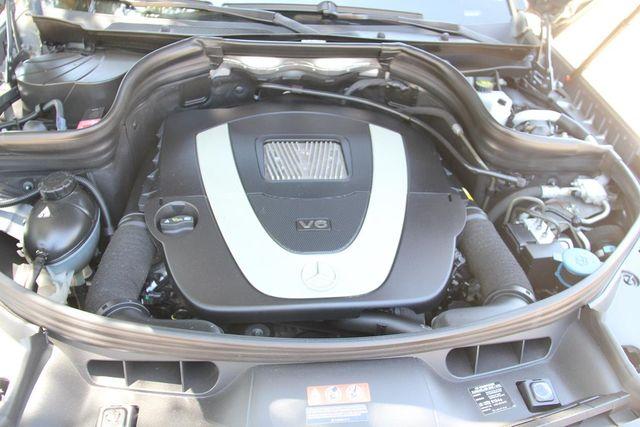 2010 Mercedes-Benz GLK 350 Santa Clarita, CA 29