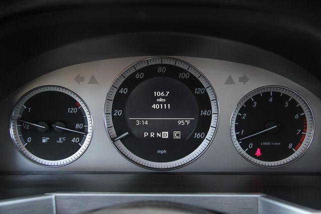 2010 Mercedes-Benz GLK 350 Santa Clarita, CA 12