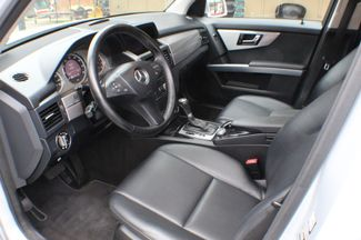 2010 Mercedes-Benz GLK 350 350 4MATIC  city PA  Carmix Auto Sales  in Shavertown, PA