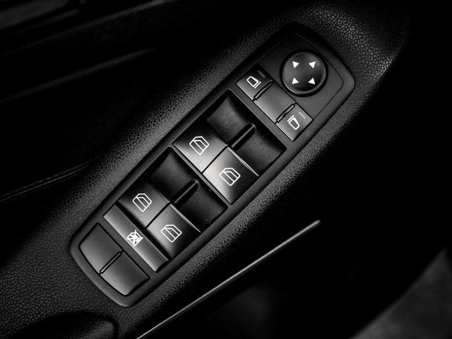 2010 Mercedes-Benz ML 350 Burbank, CA 15