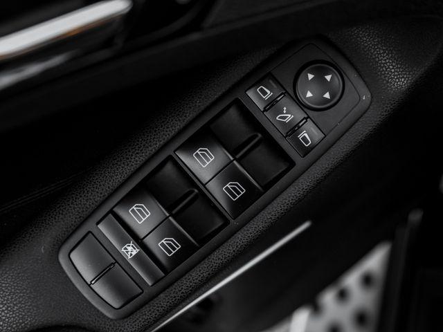 2010 Mercedes-Benz ML 350 Burbank, CA 22