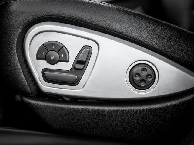 2010 Mercedes-Benz ML 350 Burbank, CA 23