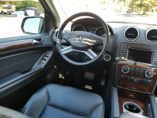 2010 Mercedes-Benz ML 350 BlueTEC Chico, CA 28