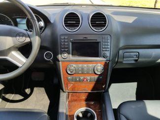 2010 Mercedes-Benz ML 350 BlueTEC Chico, CA 30
