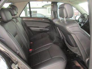 2010 Mercedes-Benz ML 350 Gardena, California 11
