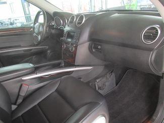 2010 Mercedes-Benz ML 350 Gardena, California 7