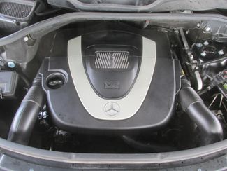 2010 Mercedes-Benz ML 350 Gardena, California 14