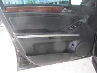 2010 Mercedes-Benz ML 350 Gardena, California 8