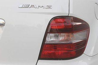 2010 Mercedes-Benz ML 350 Hollywood, Florida 58