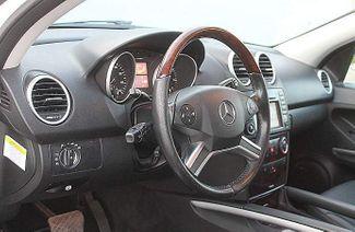 2010 Mercedes-Benz ML 350 Hollywood, Florida 14