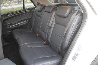 2010 Mercedes-Benz ML 350 Hollywood, Florida 24