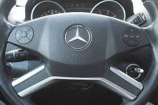 2010 Mercedes-Benz ML 350 Hollywood, Florida 30