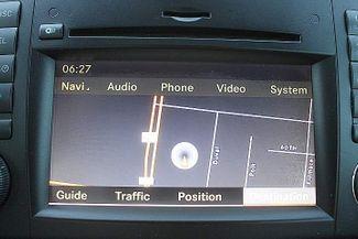 2010 Mercedes-Benz ML 350 Hollywood, Florida 31