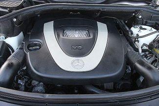 2010 Mercedes-Benz ML 350 Hollywood, Florida 36