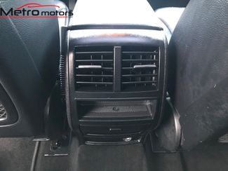 2010 Mercedes-Benz ML 350 BlueTEC Knoxville , Tennessee 39