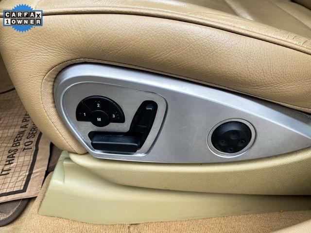 2010 Mercedes-Benz ML 350 BlueTEC Madison, NC 29