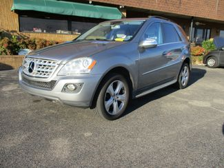 2010 Mercedes-Benz ML 350 BlueTEC in Memphis TN, 38115