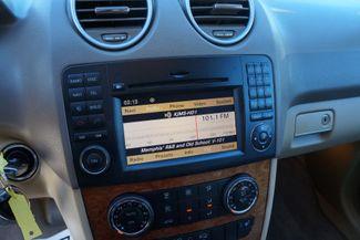 2010 Mercedes-Benz ML 350 Memphis, Tennessee 13