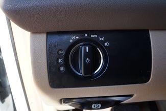2010 Mercedes-Benz ML 350 Memphis, Tennessee 15