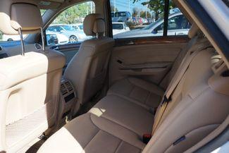 2010 Mercedes-Benz ML 350 Memphis, Tennessee 16