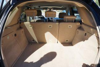 2010 Mercedes-Benz ML 350 Memphis, Tennessee 17