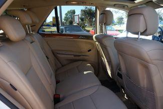 2010 Mercedes-Benz ML 350 Memphis, Tennessee 18